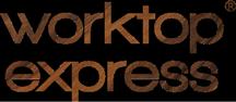 Worktop Express   Küchenplatte   Arbeitsplatten Online-Shop