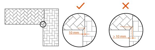 Küchenarbeitsplatte Verbinden | poolami.com | {Küchenarbeitsplatte verbinden 1}