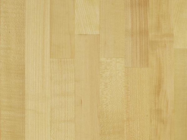 Massivholz arbeitsplatten ahorn ahorn for Arbeitsplatte ahorn massiv