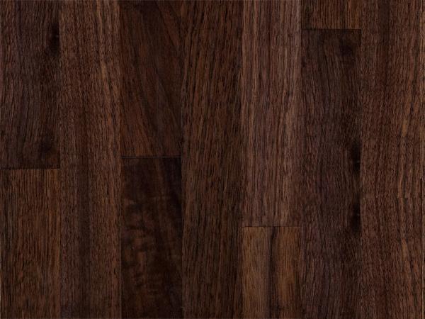 massiv arbeitsplatte amerikanischer nussbaum 2000mm x 960mm x 40mm tischplatten ebay. Black Bedroom Furniture Sets. Home Design Ideas