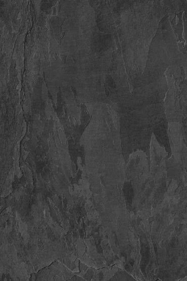 arbeitsplatte schwarzer schiefer resopal k chenarbeitsplatten ebay. Black Bedroom Furniture Sets. Home Design Ideas