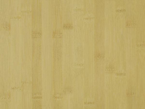 Massiv arbeitsplatte bambus 4000mm x 620mm x 40mm bambus for Bambus arbeitsplatte