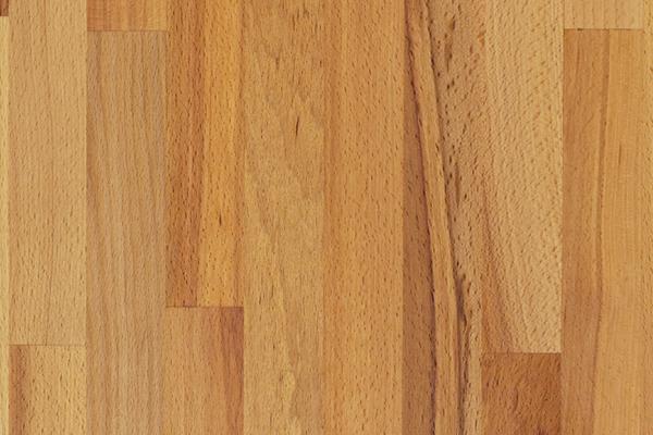 arbeitsplatten buche massiv wie fr hst ckbars vielzahl von gr en eu hergestellt ebay. Black Bedroom Furniture Sets. Home Design Ideas