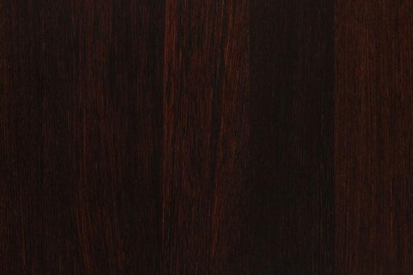 Massivholz kuchen arbeitsplatten wenge durchgehende for Arbeitsplatte wenge