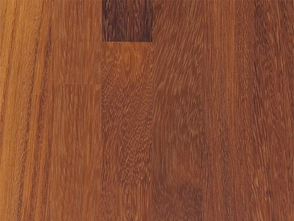 arbeitsplatte iroko massiv 3000mm x 620mm x 27mm massivholz arbeitsplatten ebay. Black Bedroom Furniture Sets. Home Design Ideas