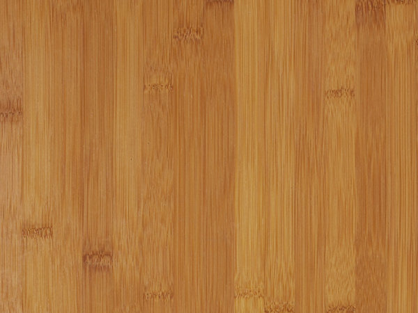 Arbeitsplatten muster karamell bambus kuchenarbeitsplatten for Muster küchenarbeitsplatten