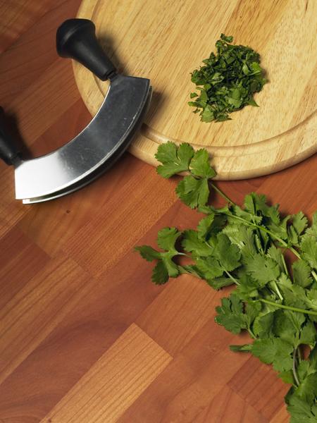 Arbeitsplatten muster kirschbaum massivholzplatten ebay for Arbeitsplatten muster