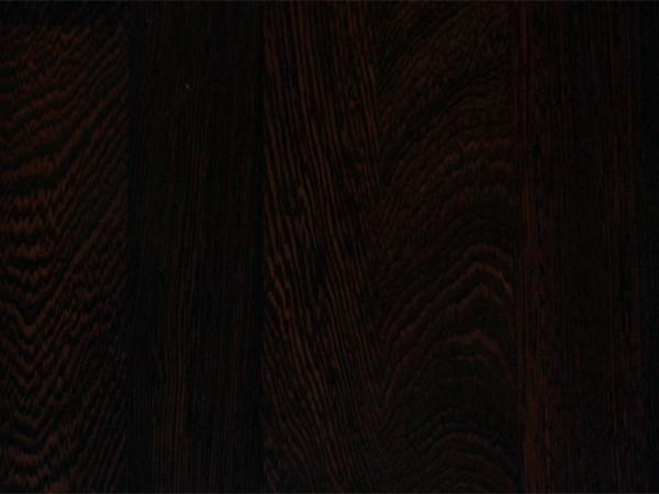 Massivholz kuchen arbeitsplatte wenge 3000mm x 620mm x for Arbeitsplatte wenge