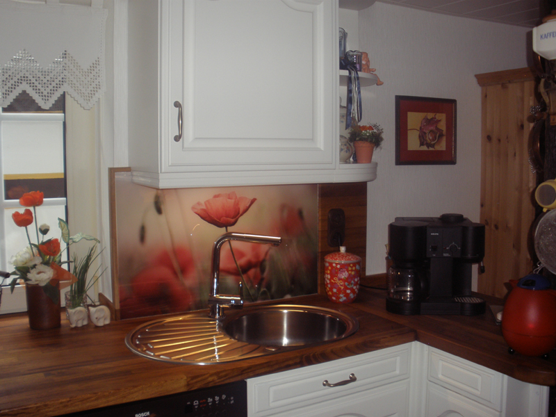 arbeitsplatte iroko galerie worktop. Black Bedroom Furniture Sets. Home Design Ideas