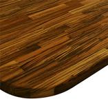 arbeitsplatten galerie worktop. Black Bedroom Furniture Sets. Home Design Ideas