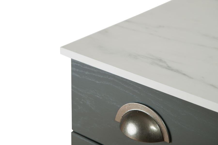 compact arbeitsplatten marmor optik bildergalerie. Black Bedroom Furniture Sets. Home Design Ideas