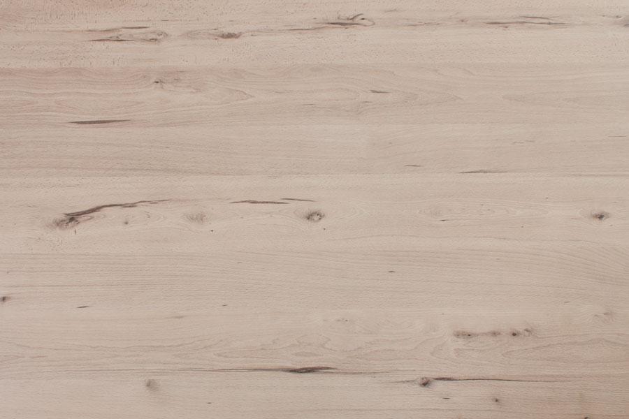 helles holz arbeitsplatte galerie worktop. Black Bedroom Furniture Sets. Home Design Ideas