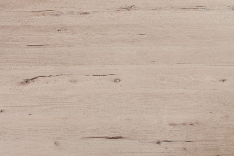 Helles Holz Arbeitsplatte Galerie Worktop Express De