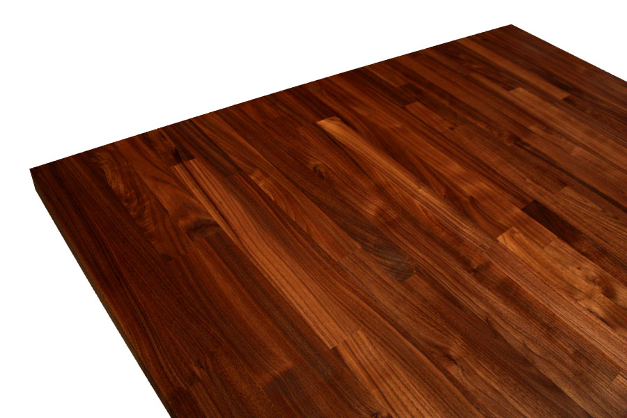 arbeitsplatte breite. Black Bedroom Furniture Sets. Home Design Ideas