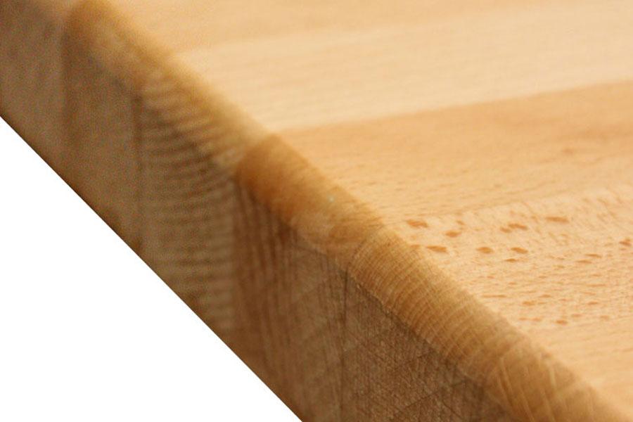 Arbeitsplatte Holzoptik | kochkor.info