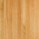 Wählen Sie die Premium Eiche Tischplatte durchgehende Lamellen für ein gleichmäßiges, elegantes Finish in Ihrer modernen Küche.