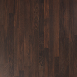 Räuchereiche ist eine speziell behandelte Variante unserer Standard Eiche Arbeitsplatten, die ein ähnliches Erscheinungsbild wie Wenge hat.