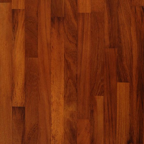 Wahlen sie exotische massivholz kuchenarbeitsplatten for Küchenarbeitsplatten massivholz