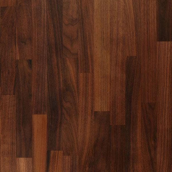 massivholzarbeitsplatten kombinieren welche holzarten. Black Bedroom Furniture Sets. Home Design Ideas