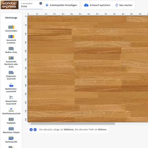 k chenarbeitsplatte arbeitsplatte k chenplatte worktop express de. Black Bedroom Furniture Sets. Home Design Ideas