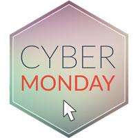 Cyber Monday Rabattaktion: Nur heute 15% beim Kauf Ihrer Küchenarbeitsplatte sparen!
