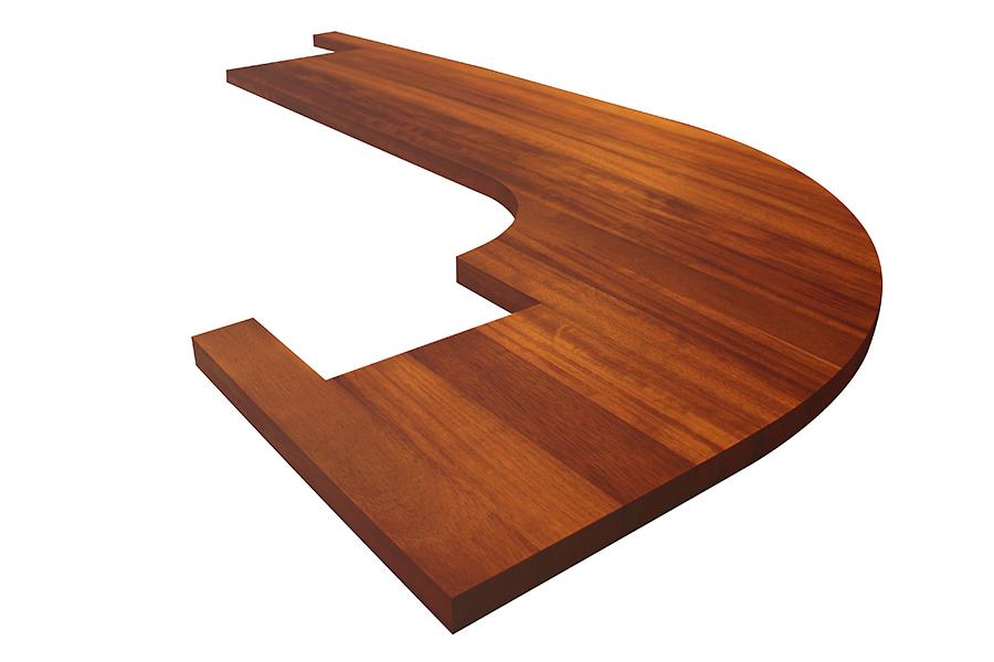 kche zuschnitt weitlufig kchenstudio duisburg kche zuschnitt with kche zuschnitt egal ob sie. Black Bedroom Furniture Sets. Home Design Ideas