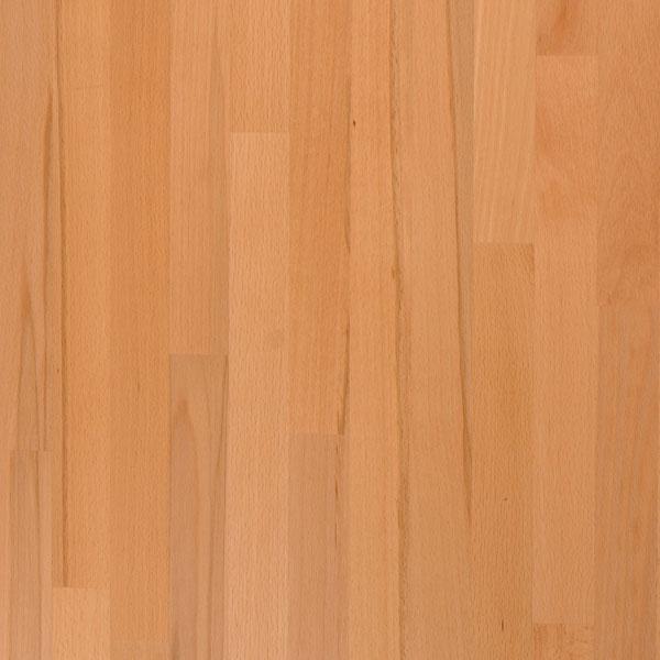 Küchenarbeitsplatte Buche Kreatives Haus Design