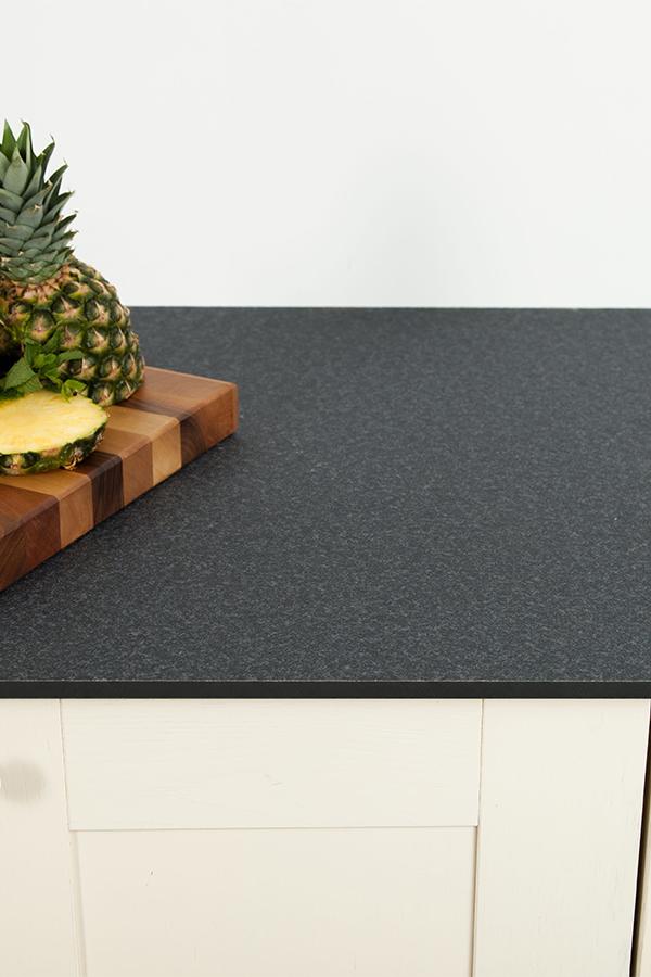 Compact Granit Arbeitsplatten - Worktop Express DE