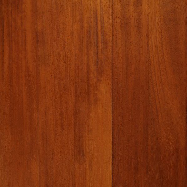 arbeitsplatten iroko durchgehende lamellen worktop. Black Bedroom Furniture Sets. Home Design Ideas
