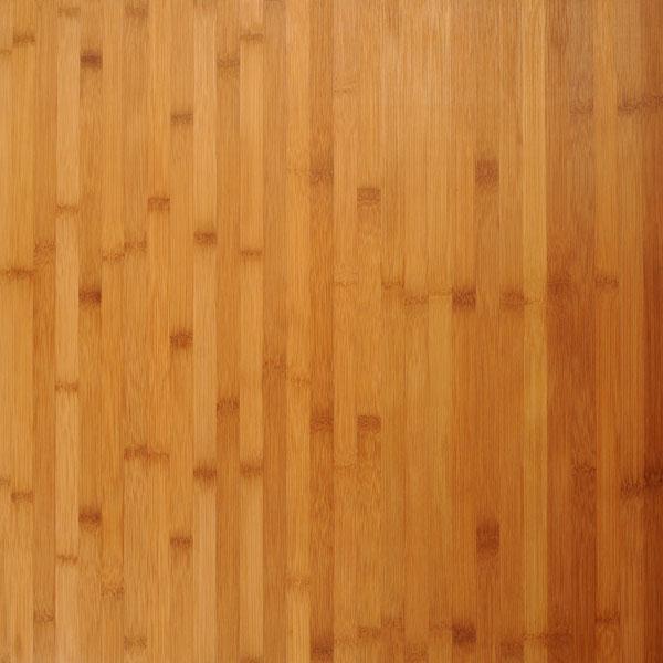 Karamell bambus arbeitsplatte massivholz arbeitsplatte for Bambus arbeitsplatte