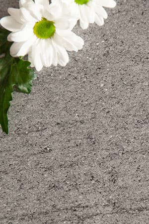 Arbeitsplatte steinoptik ipanema grau 3m x 900mm x 38mm for Arbeitsplatte stein grau