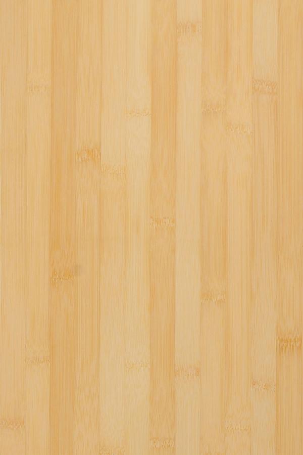 Bambus Arbeitsplatte Bambus Holzplatte Bambus Kuchenplatte 3000mm