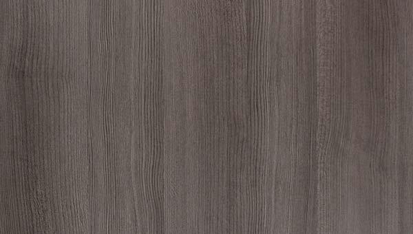 Gut gemocht Küchenarbeitsplatte dunkles Holz 4m X 600mm X 38mm & Dunkles Holz AK28