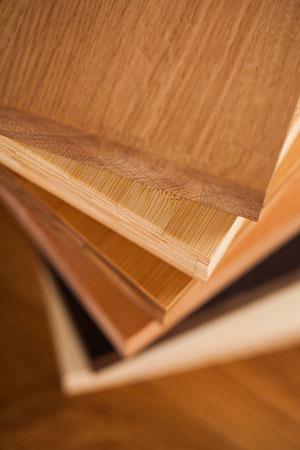 Hartholz arbeitsplatten musterservice worktop for Arbeitsplatten muster