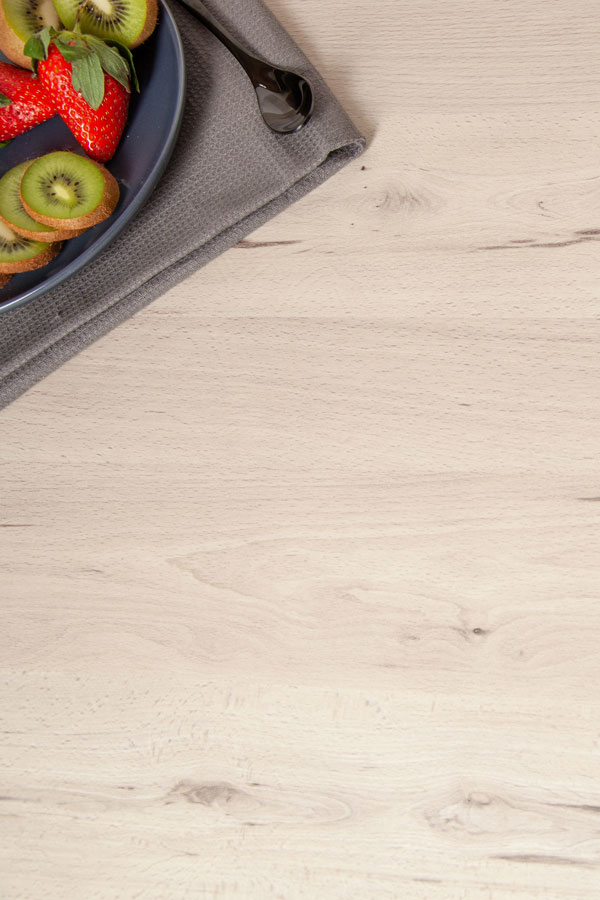 Helles Holz Arbeitsplatte Helles Holz Kuchenarbeitsplatten