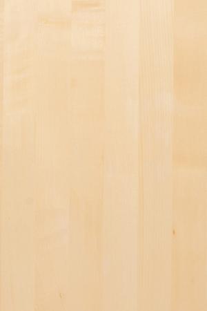 arbeitsplatte ahorn k chenarbeitsplatte ahorn arbeitsplatte ahorn massiv worktop express de. Black Bedroom Furniture Sets. Home Design Ideas