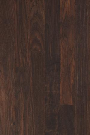 arbeitsplatte eiche dunkel 2000mm x 620mm x 40mm k chenarbeitsplatte r uchereiche. Black Bedroom Furniture Sets. Home Design Ideas
