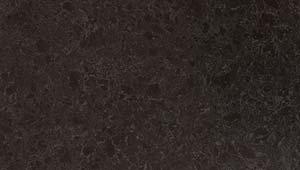 Schwarzer Granit schwarzer granit arbeitsplatte schwarzer granit