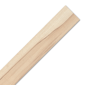 Resopal Umleimer - Core Maple - 1320mm x 42mm