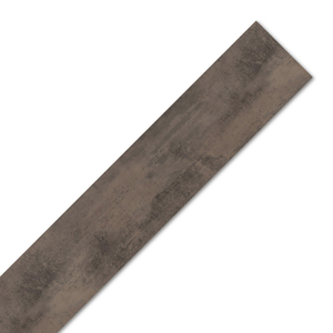 Resopal – Eternal Iron - 1320mm x 42mm