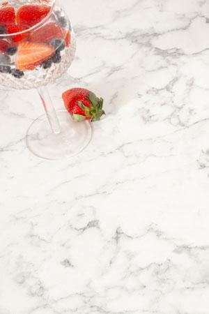 wei er marmor arbeitsplatte wei er marmor k chenarbeitsplatten worktop express de. Black Bedroom Furniture Sets. Home Design Ideas