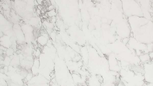 Weisser Marmor Arbeitsplatte Weisser Marmor Kuchenarbeitsplatten