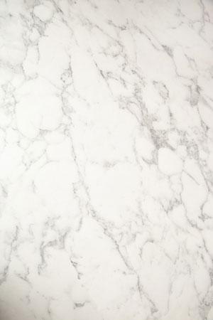 Wei er marmor arbeitsplatte wei er marmor for Arbeitsplatte marmor