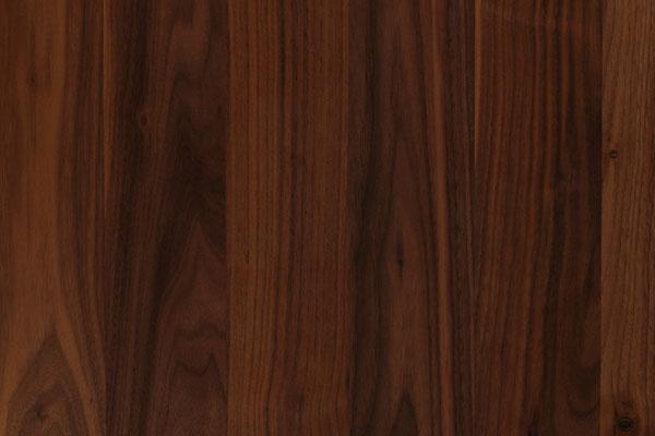 arbeitsplatten amerikanischer nu baum durchgehende lamellen worktop. Black Bedroom Furniture Sets. Home Design Ideas