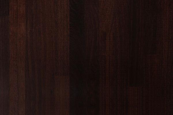 arbeitsplatte wenge arbeitsplatte dunkelbraun arbeitsplatte dunkle afrikanische wenge. Black Bedroom Furniture Sets. Home Design Ideas