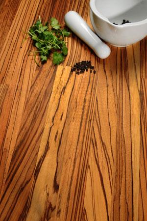 arbeitsplatten zebrano worktop. Black Bedroom Furniture Sets. Home Design Ideas