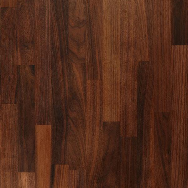 arbeitsplatte amerikanischer nussbaum amerikanischer. Black Bedroom Furniture Sets. Home Design Ideas