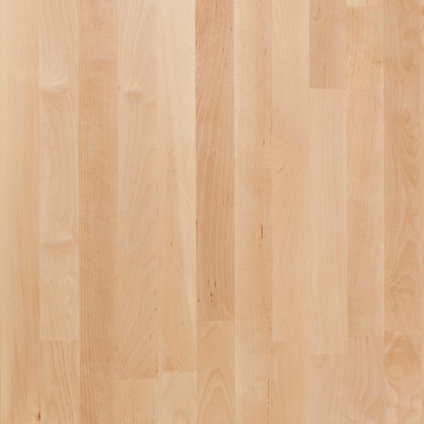Arbeitsplatte Birke Massiv birke arbeitsplatte 4m x 620mm x 40mm, massive birke arbeitsplatte