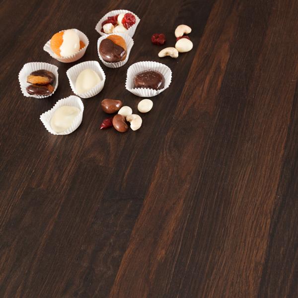 arbeitsplatte eiche dunkel k chenarbeitsplatte r uchereiche massivholzplatte eiche dunkel. Black Bedroom Furniture Sets. Home Design Ideas