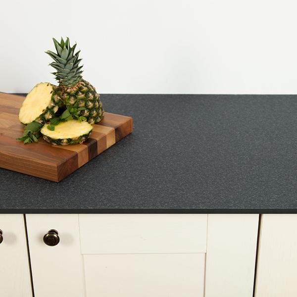compact granit arbeitsplatten worktop express de. Black Bedroom Furniture Sets. Home Design Ideas